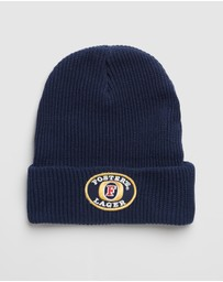 Rolla's - Fosters Lager Beanie