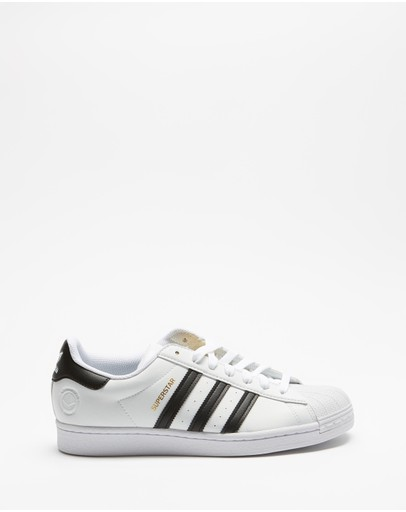 adidas Originals - Superstar VEGAN - Unisex