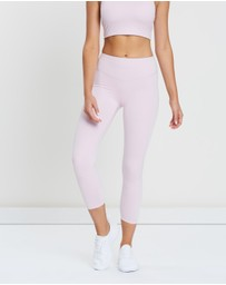 GAP Fit - Eclipse High-Rise 7/8 Leggings