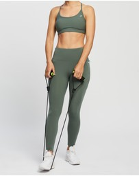 Lorna Jane - Sammy Sports Bra