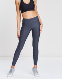 Under Armour - UA Vanish Leggings