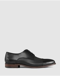 AQ by Aquila - Falls Dress Shoes