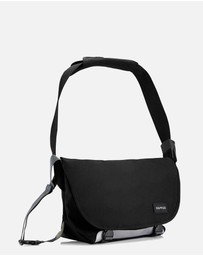 Crumpler - Comfort Zone Large Messenger Bag