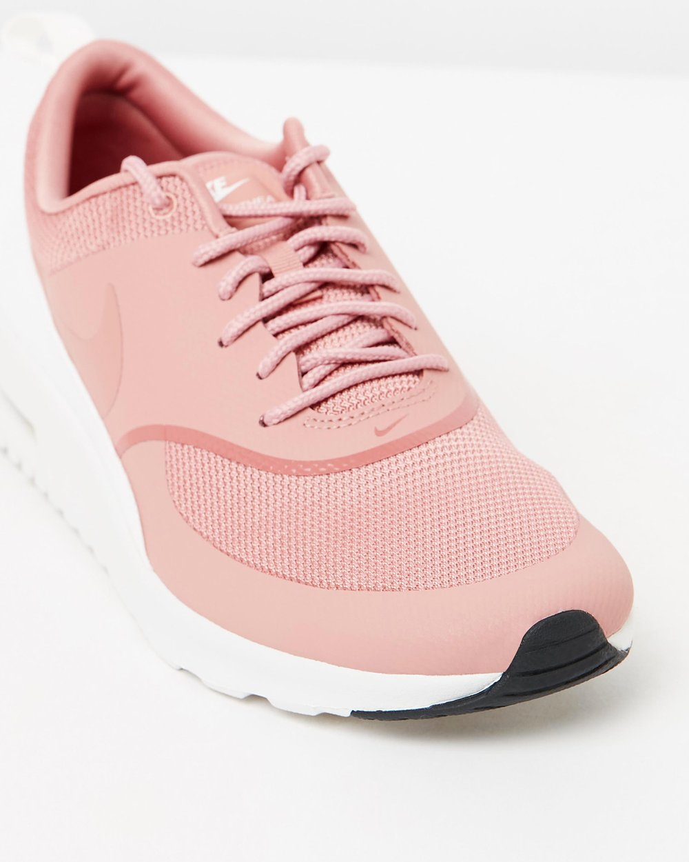 best website 2291d 0afd5 Air Max Thea - Women s by Nike Online   THE ICONIC   Australia