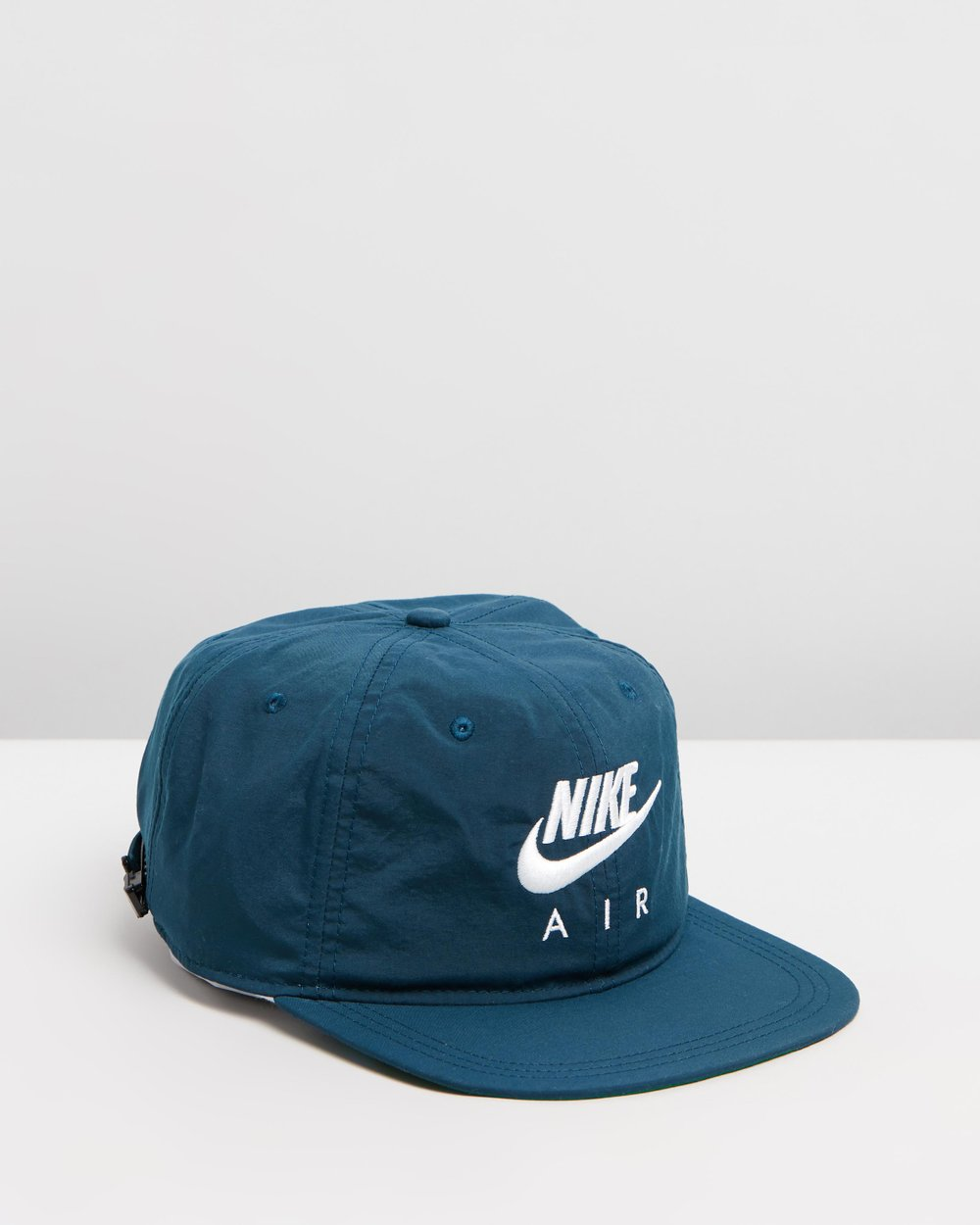 78e280902be Sportswear Air Pro Cap by Nike Online | THE ICONIC | Australia