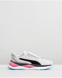 Puma - LQDCell Shatter XT Shift - Women's