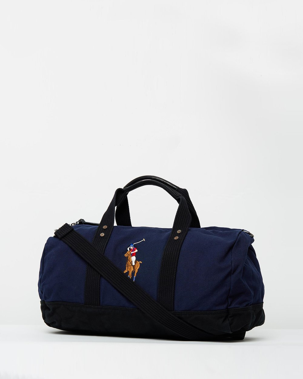 Medium Duffle by Polo Ralph Lauren Online  2f5b7e4a55d77