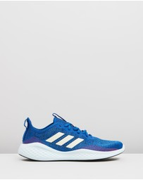adidas Performance - Fluidflow - Women's