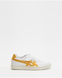 Onitsuka Tiger - GSM PS - Kid's