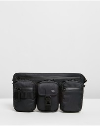 WANT Les Essentiels - Kutako Utility Belt Bag