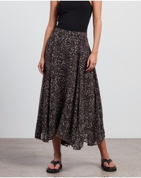 CAMILLA AND MARC - Sarina Skirt