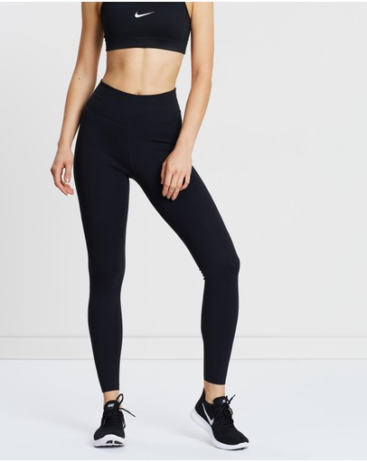 Nike - One Luxe Tights