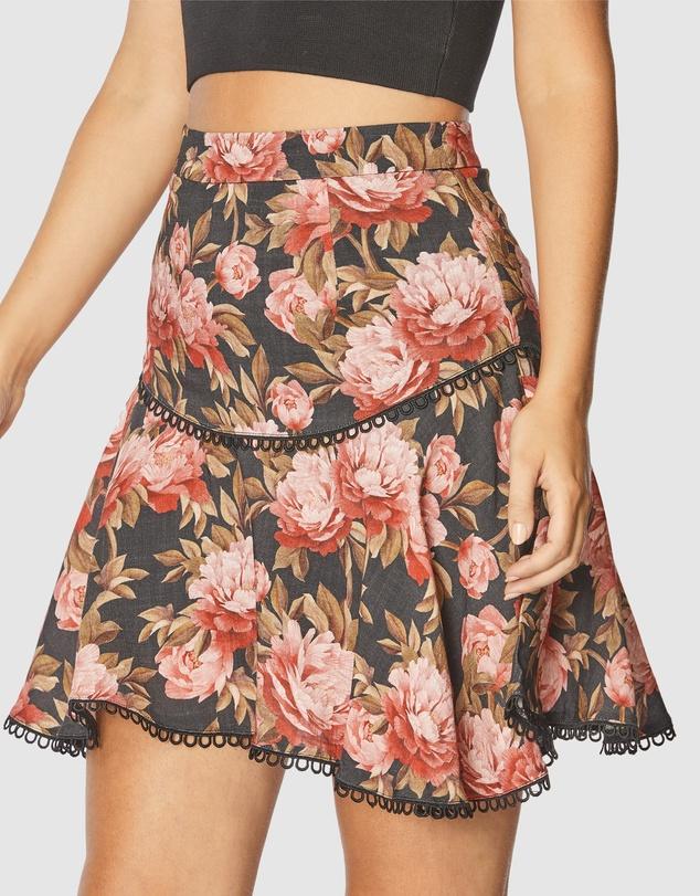 Women Nita Skirt