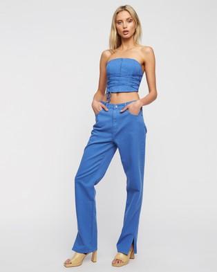 Lioness Alabama Jeans - Jeans (Blue)