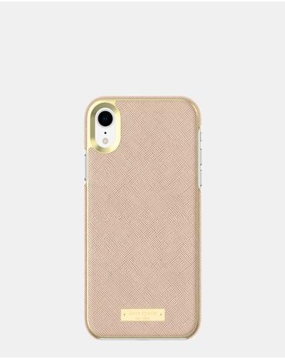 size 40 b6eb2 42426 Phone Cases | Buy Phone Cases Online Australia- THE ICONIC