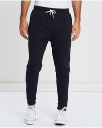 Academy Brand - Academy Sweat Pants - ICONIC Exclusives