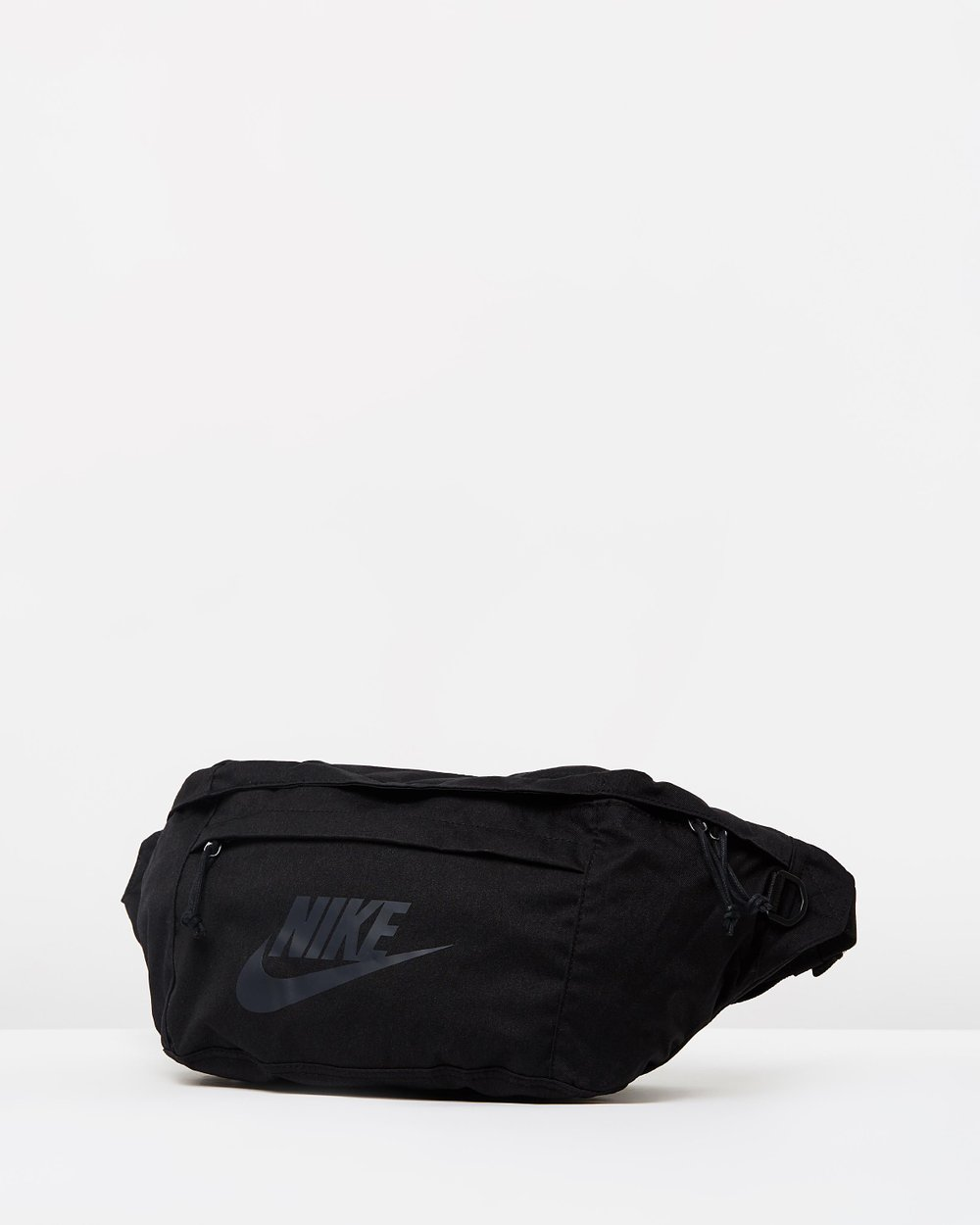 063e2b38b816 Tech Hip Pack by Nike Online