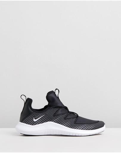 best service 15f1e 8d573 Nike Free Run   Nike Free Online   Buy Womens Nike Free Run Australia  -  THE ICONIC