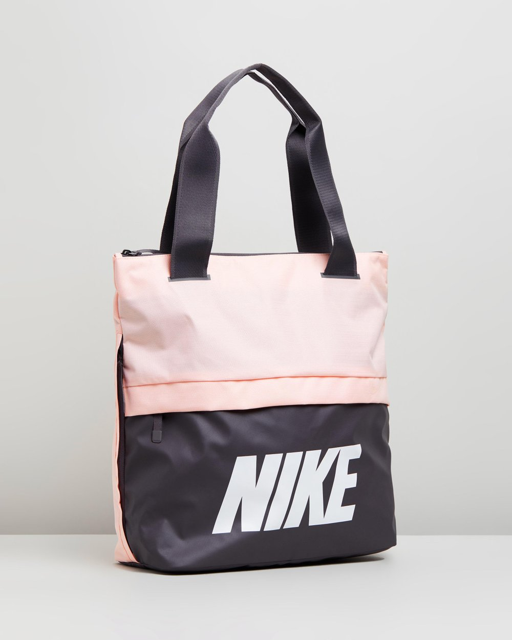 7e9d8d54125 Radiate Graphic Tote Bag - Women s by Nike Online   THE ICONIC   Australia