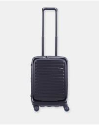Lojel - Cubo 55cm Small Suitcase