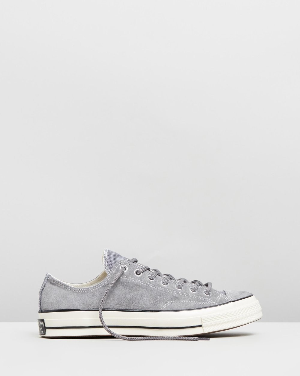 55732e73365c Chuck Taylor All Star 70 Base Camp Suede - Unisex by Converse Online ...