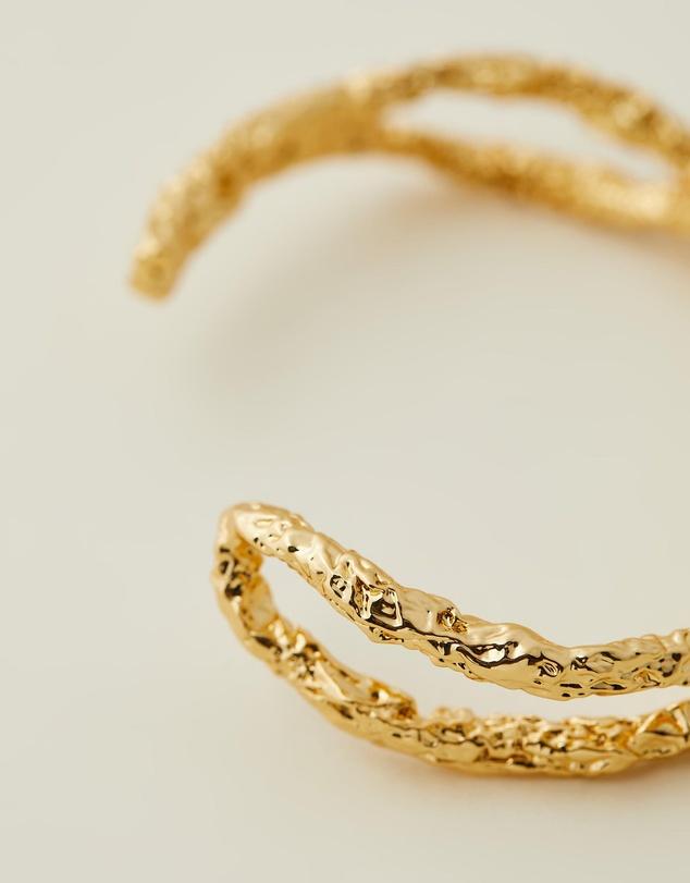 Women Velora Bracelet