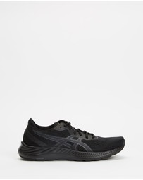 ASICS - GEL-Excite 8 - Women's