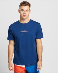 NAUTICA - Herman T-Shirt