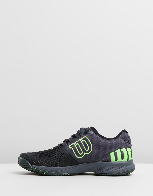 Wilson - Kaos 2.0 Clay Court - Men's