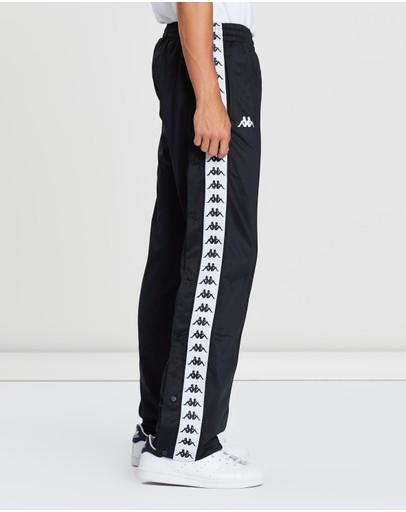 05786e223d Kappa   Buy Kappa Clothing Online Australia- THE ICONIC