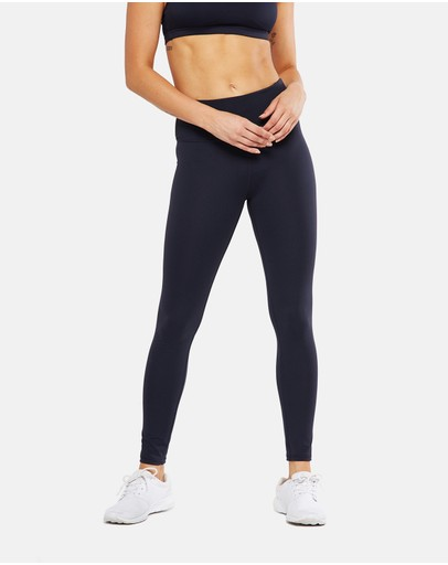 3828b402f141b Cotton On Body Active | Buy Cotton On Body Activewear Online Australia- THE  ICONIC