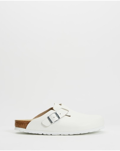 Birkenstock - Boston Narrow - Women's