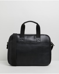 Staple Superior - Harold Laptop Briefcase