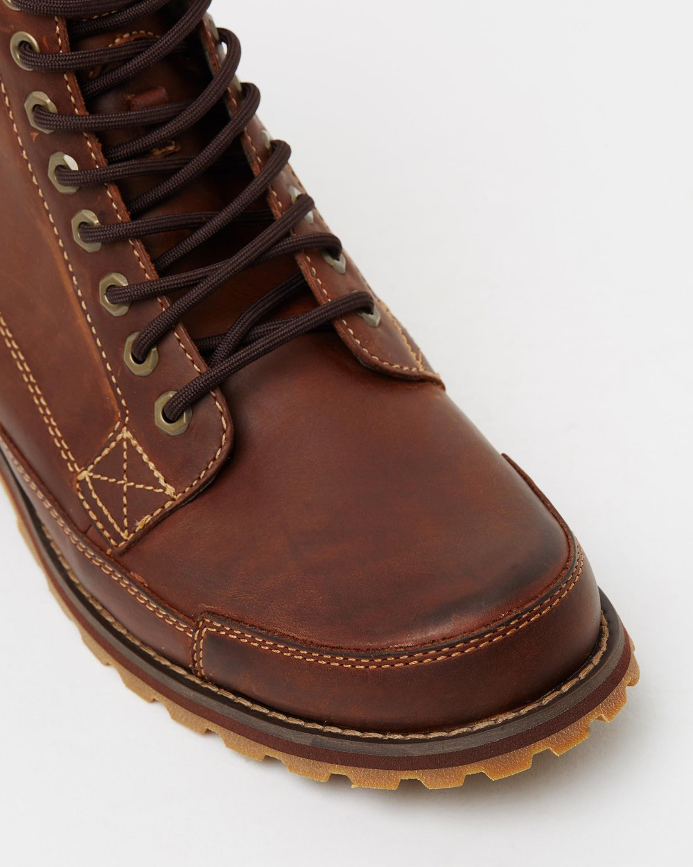 ee9a0b8cac0b Earthkeepers Original Leather 6