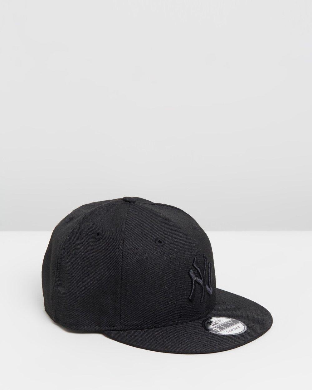 ded6b699610 950 New York Yankees Cap by New Era Online