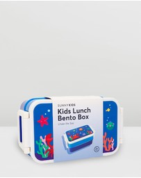 Sunnylife - Bento Box - Kids
