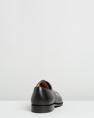 Church's - Dubai Dress Shoes (Black)