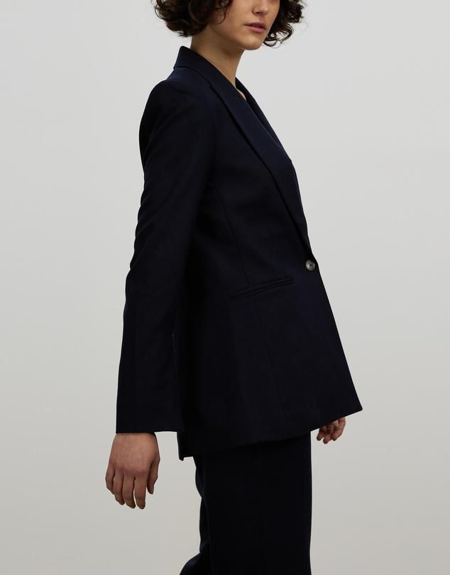 Women Adeline Jacket