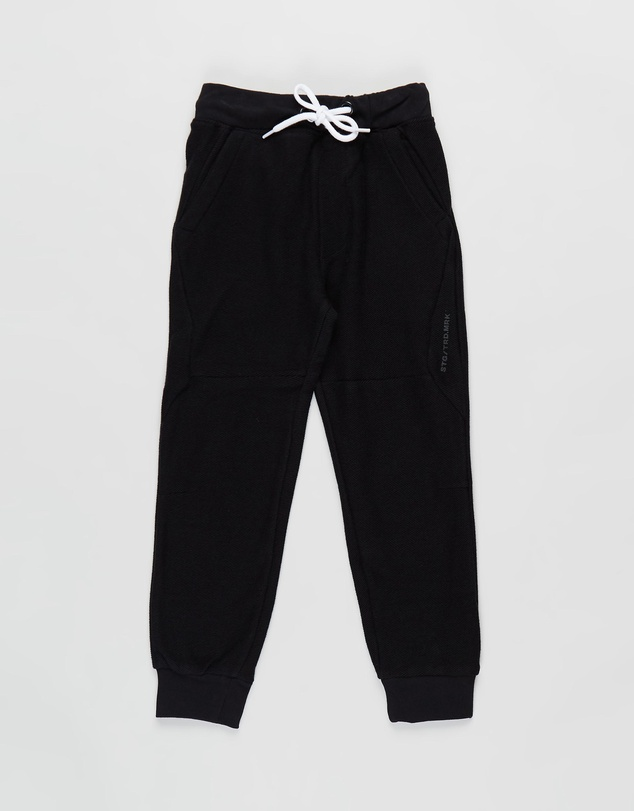 St Goliath - Rocky Track Pants - Kids