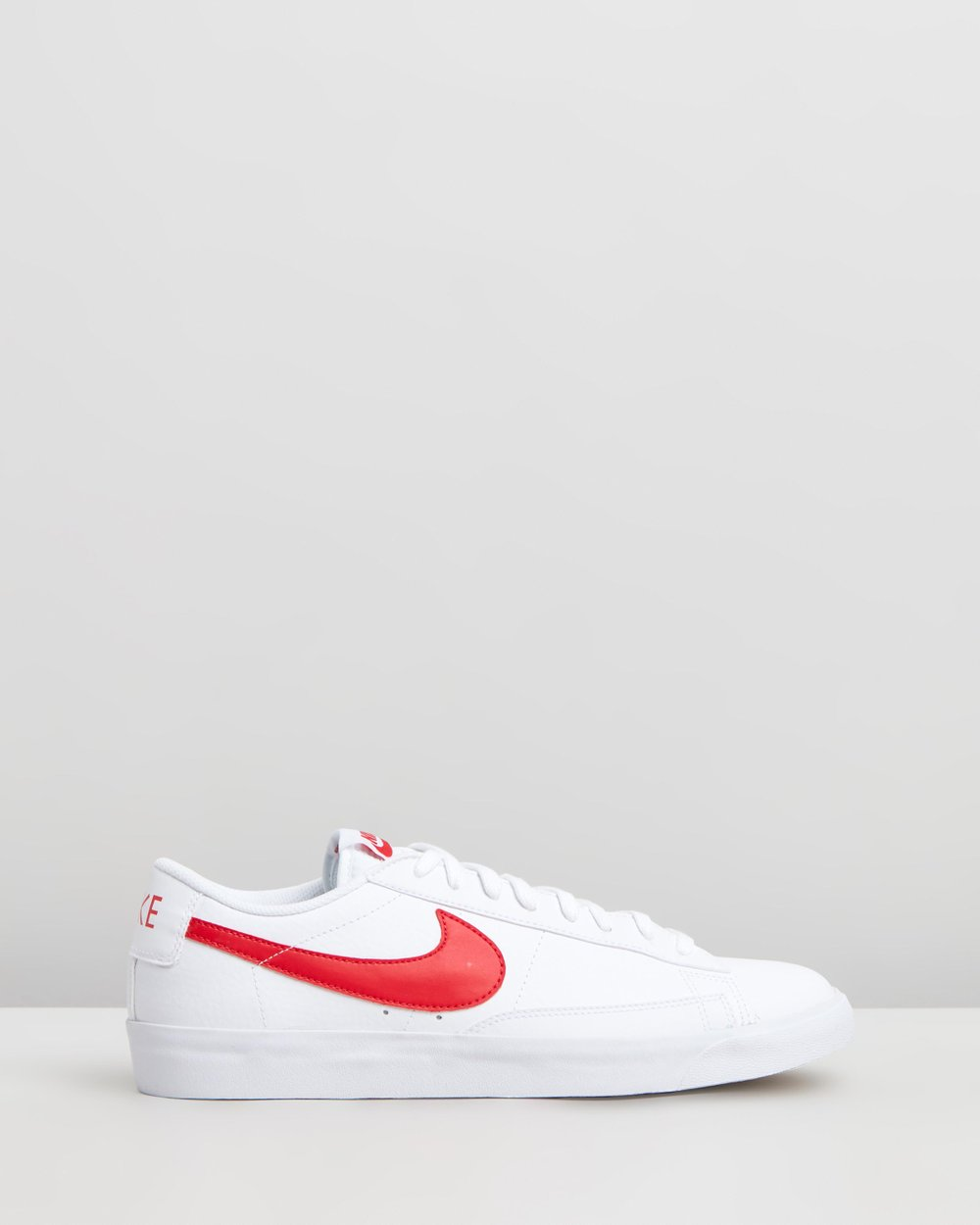the best attitude f2851 22408 Blazer Low - Men s by Nike Online   THE ICONIC   Australia