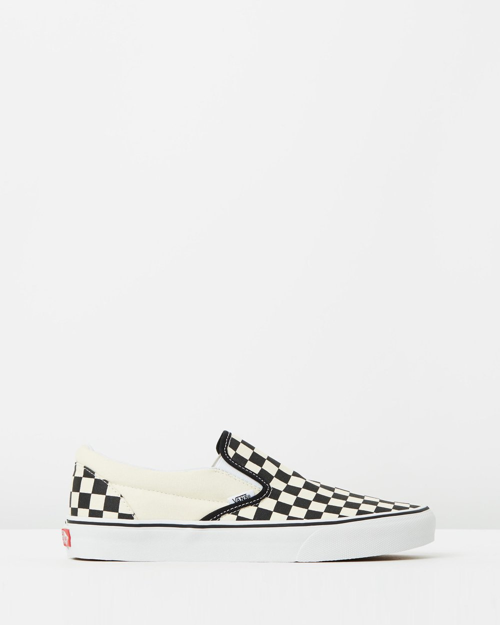 9660f79963 Classic Slip-On by Vans Online