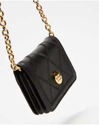 See By Chloé - Roby Mini Cross-Body Bag