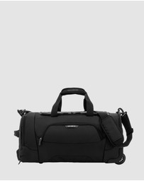 Samsonite Business - Albi 55cm On-Wheel Duffle Bag