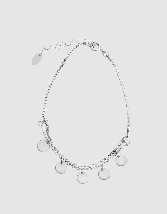 Women Calista Bracelet
