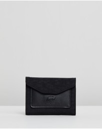 Herschel - Orion Wallet