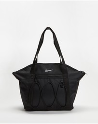 Nike - One Tote Bag