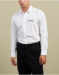 HUGO - Emero Shirt