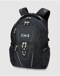 High Sierra - Connect RFID Laptop Backpack