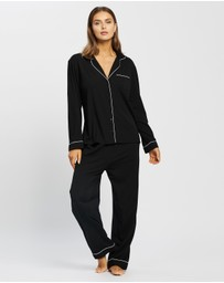 Atmos&Here - Emma Long PJ Set