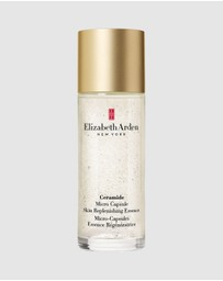 Elizabeth Arden - Ceramide Micro Capsule Skin Replenishing Essence 90ml